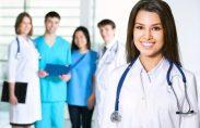 טיפול בגלי הלם ניתן כיום גם כחלק מהשירותים הרפואיים אותם מציעה קופת חולים כללית. עד לאחרונה, הטיפול בגלי הלם נחשב לחלק מהרפואה משלימה והבלתי קונבנציונלית, אולם לאור מחקרים המוכיחים את […]