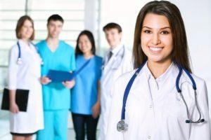 טיפול בגלי הלם דרך קופת חולים כללית