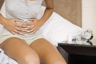 סיאטיקה אישיאס היא מצב נפוץ הפוגע בכשמונה אחוזים מהאוכלוסייה, ומתרחשת ברוב המקרים בגילאי ארבעים עד שישים. שכיחות המצב גבוהה יותר בקרב נשים, והוא מתבטא בכאבים הנוצרים בשל גירוי או לחץ […]